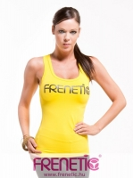 Frenetic-Hilly-11/01- fitness top