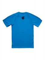 abeb0ca749 Frenetic :: Best-41/01-férfi edző póló