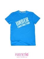 3e35a2d0ca UNDER-42/11 férfi póló