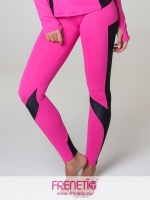 JAMAR 21-pink leggings
