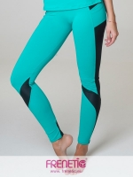 JAMAR-54 leggings