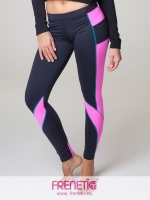 TISHA-01/20-trendi fitness leggings