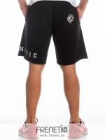 7705e4f3e7 Frenetic :: Best-02/00 férfi edző póló