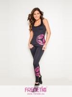 f887ccbd9e HENY-01/21- női sport leggings
