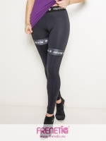 GUMMY-01-fitness leggings