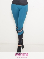 GRACY-58-sport leggings