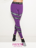 GERLA-34-fitness leggings