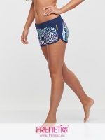 GOA-45-trendi fitness short